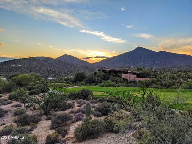 41767 N 99th Place, Scottsdale, AZ 85262 (MLS #6291151) :: Conway Real Estate