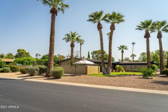 204 W Campbell Avenue, Litchfield Park, AZ 85340 (MLS #6291152) :: Hurtado Homes Group