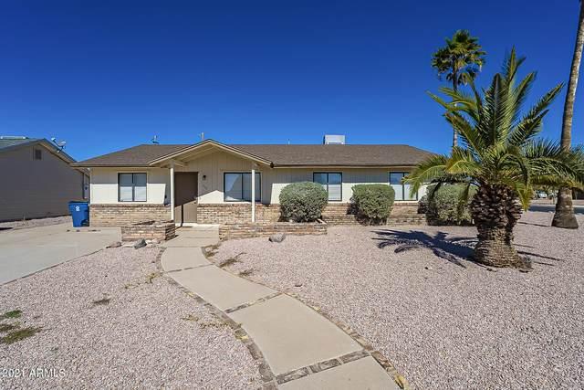 790 E Mesquite Avenue, Apache Junction, AZ 85119 (MLS #6291208) :: Yost Realty Group at RE/MAX Casa Grande