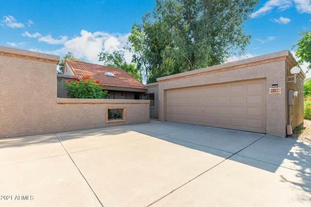 4138 E Larkspur Drive, Phoenix, AZ 85032 (MLS #6291479) :: Jonny West Real Estate