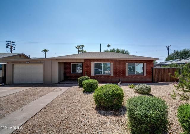 1837 E Pinchot Avenue, Phoenix, AZ 85016 (MLS #6291526) :: Klaus Team Real Estate Solutions