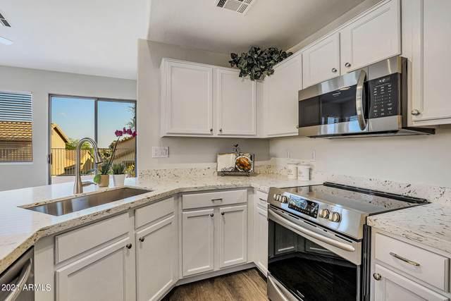 9475 E Kiva Lane E, Gold Canyon, AZ 85118 (MLS #6291665) :: Yost Realty Group at RE/MAX Casa Grande