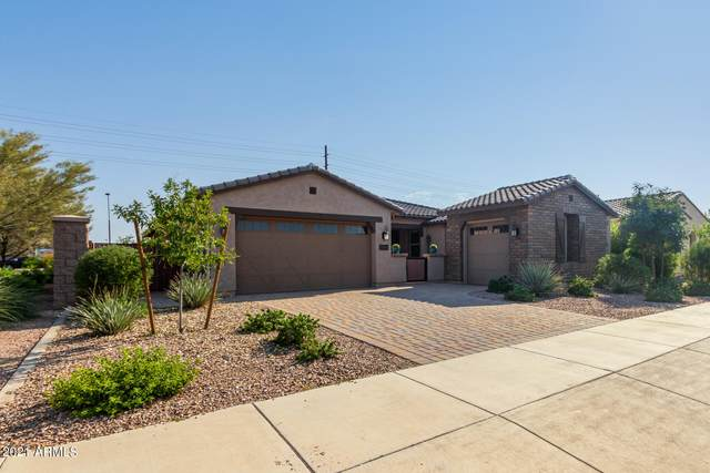 22081 E Estrella Road, Queen Creek, AZ 85142 (MLS #6291746) :: Relevate | Phoenix