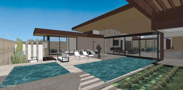 10165 E Joy Ranch Road, Scottsdale, AZ 85262 (MLS #6291872) :: Conway Real Estate