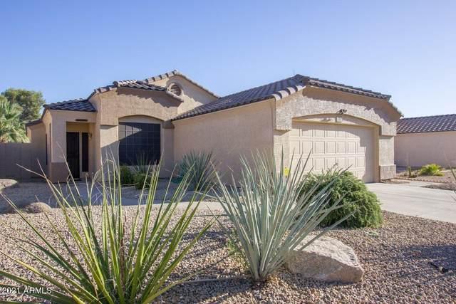 1961 W Tracy Lane, Phoenix, AZ 85023 (MLS #6292211) :: Klaus Team Real Estate Solutions