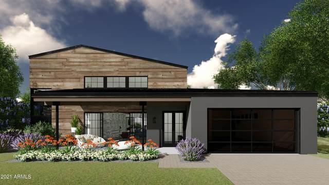 8430 S 10TH Lane, Phoenix, AZ 85041 (MLS #6292281) :: Elite Home Advisors