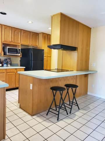 3908 W Rose Lane, Phoenix, AZ 85019 (MLS #6292423) :: Elite Home Advisors