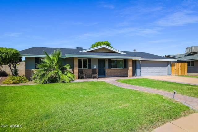 3628 S Hazelton Lane, Tempe, AZ 85282 (MLS #6292495) :: Jonny West Real Estate