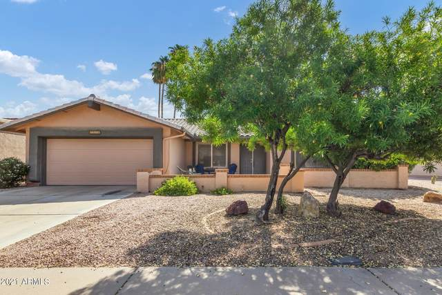 1519 Leisure World, Mesa, AZ 85206 (MLS #6292577) :: Klaus Team Real Estate Solutions