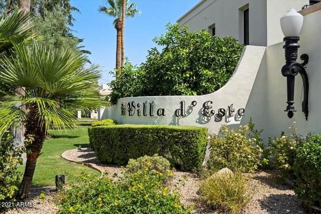 6953 E Lafayette Boulevard, Scottsdale, AZ 85251 (MLS #6292603) :: Yost Realty Group at RE/MAX Casa Grande