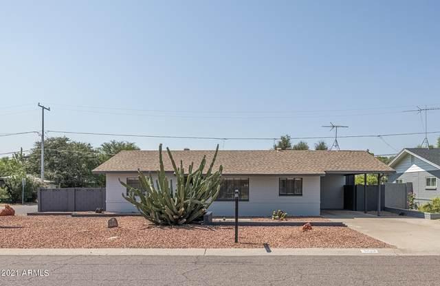 3202 N 20th Place, Phoenix, AZ 85016 (MLS #6292607) :: Yost Realty Group at RE/MAX Casa Grande