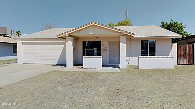 3114 W Lisbon Lane, Phoenix, AZ 85053 (MLS #6292614) :: Elite Home Advisors