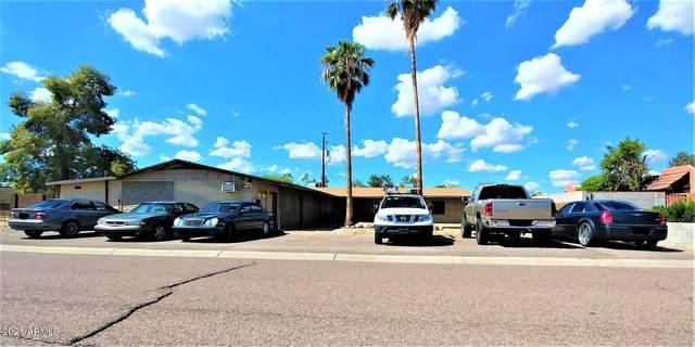 18026 N 41ST Street, Phoenix, AZ 85032 (MLS #6292698) :: ASAP Realty