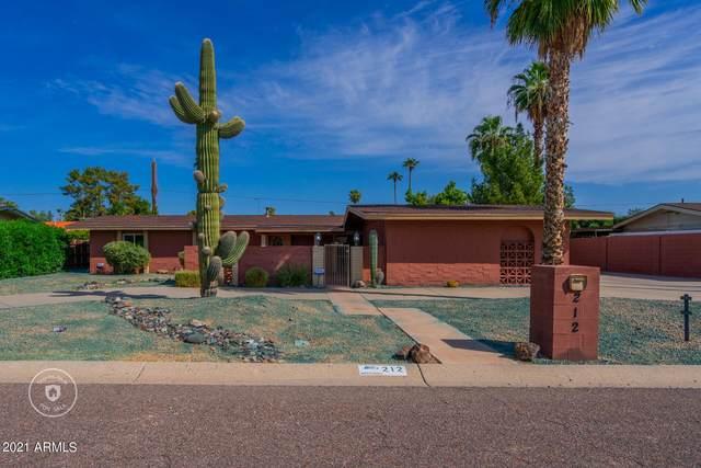 212 W Seminole Drive, Phoenix, AZ 85023 (MLS #6292734) :: Elite Home Advisors