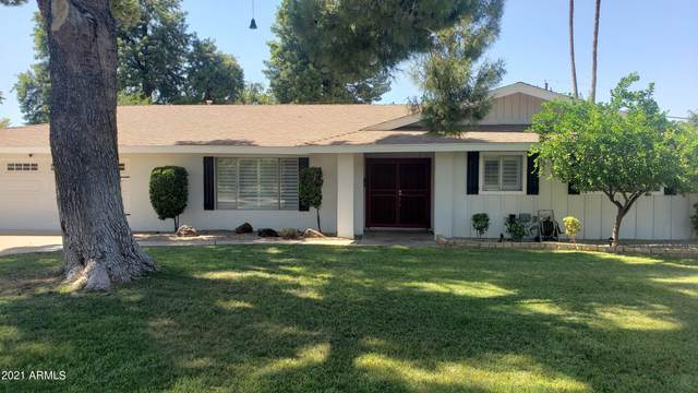 7102 N 11TH Avenue, Phoenix, AZ 85021 (MLS #6292841) :: Klaus Team Real Estate Solutions