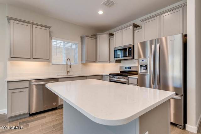 36615 N Iberian Drive, San Tan Valley, AZ 85143 (MLS #6292896) :: Elite Home Advisors