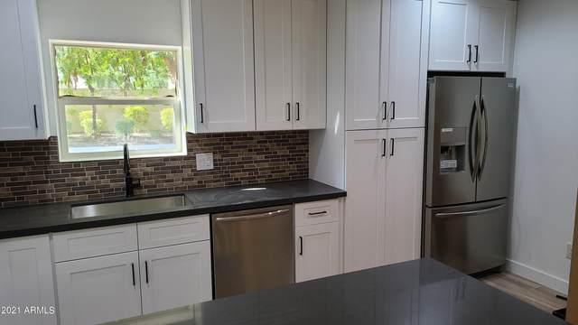 4202 N 20TH Street, Phoenix, AZ 85016 (MLS #6292897) :: neXGen Real Estate