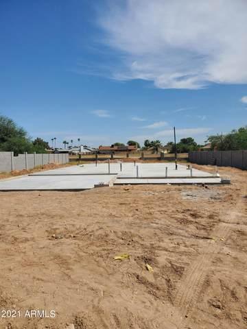 4249 N 103RD Avenue, Phoenix, AZ 85037 (#6292932) :: AZ Power Team