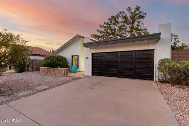 5462 E Virginia Avenue, Phoenix, AZ 85008 (MLS #6293199) :: Klaus Team Real Estate Solutions