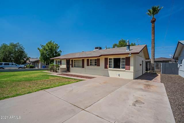 2026 E Monterey Way, Phoenix, AZ 85016 (MLS #6293208) :: Yost Realty Group at RE/MAX Casa Grande