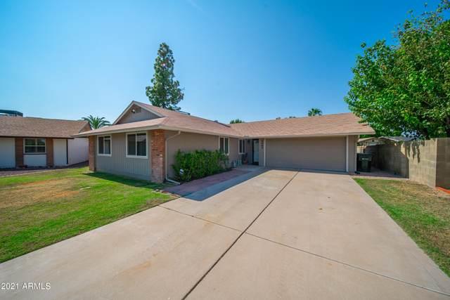 4440 W Keating Circle, Glendale, AZ 85308 (MLS #6293286) :: Morton Team | A.Z. & Associates