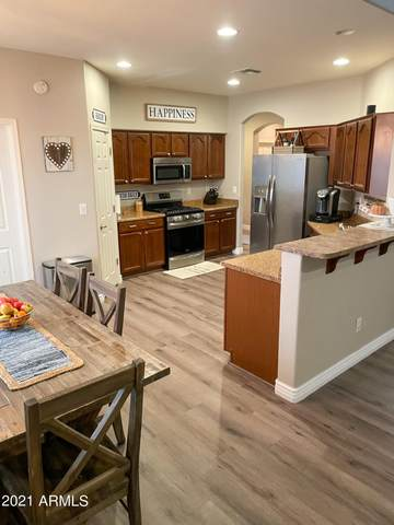 10281 W Robin Lane, Peoria, AZ 85383 (MLS #6293287) :: The Everest Team at eXp Realty