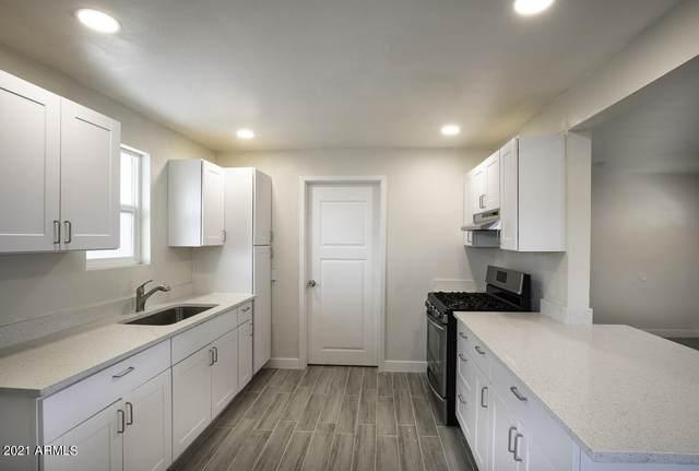 6216 S 3RD Avenue, Phoenix, AZ 85041 (MLS #6293352) :: Elite Home Advisors