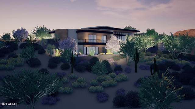30325 N 78TH Street, Scottsdale, AZ 85266 (MLS #6293443) :: Yost Realty Group at RE/MAX Casa Grande