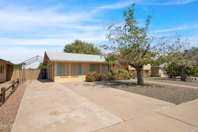 1646 E Hermosa Drive, Tempe, AZ 85282 (MLS #6293469) :: Selling AZ Homes Team