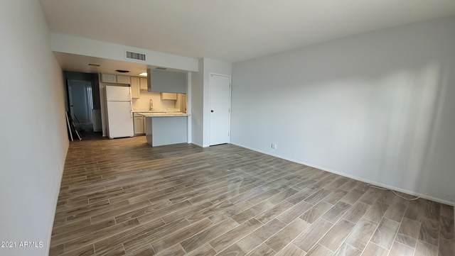6822 N 35TH Avenue R, Phoenix, AZ 85017 (MLS #6293501) :: Klaus Team Real Estate Solutions