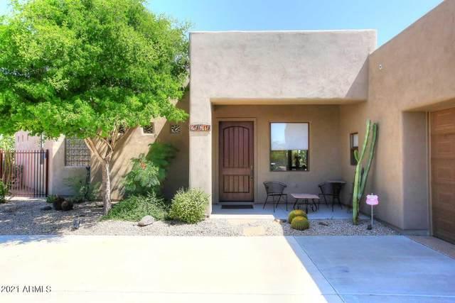 29619 N 143rd Street, Scottsdale, AZ 85262 (MLS #6293808) :: The Copa Team | The Maricopa Real Estate Company