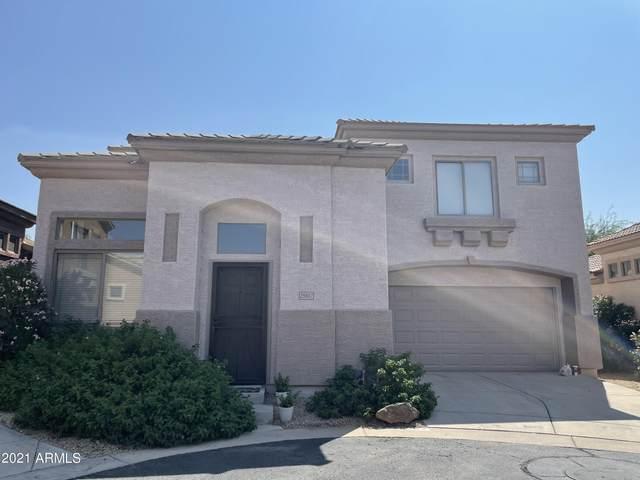 29807 N 41ST Place, Cave Creek, AZ 85331 (MLS #6293837) :: Keller Williams Realty Phoenix