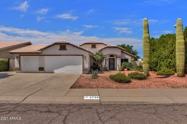 3738 W Mariposa Grande Lane, Glendale, AZ 85310 (MLS #6293899) :: The Copa Team   The Maricopa Real Estate Company