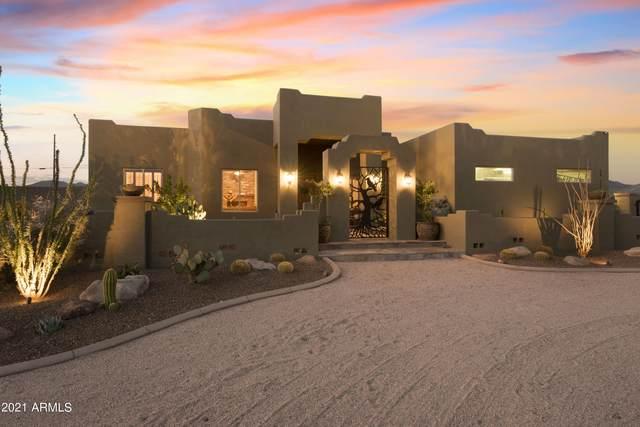 38106 N 2ND Lane, Phoenix, AZ 85086 (MLS #6294028) :: Yost Realty Group at RE/MAX Casa Grande