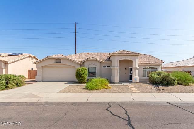 4915 S Roosevelt Street, Tempe, AZ 85282 (MLS #6294064) :: Yost Realty Group at RE/MAX Casa Grande