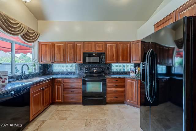11857 E Purdue Avenue, Scottsdale, AZ 85259 (#6294097) :: AZ Power Team