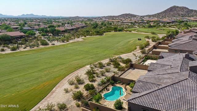 17823 W Sunward Drive, Goodyear, AZ 85338 (MLS #6294115) :: Jonny West Real Estate