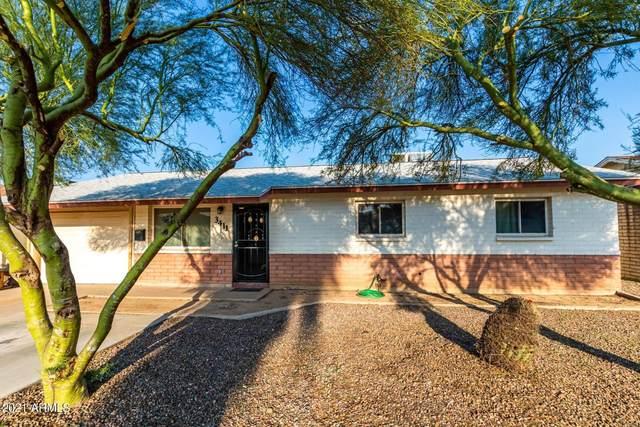 3411 S Margo Drive, Tempe, AZ 85282 (MLS #6294123) :: Elite Home Advisors