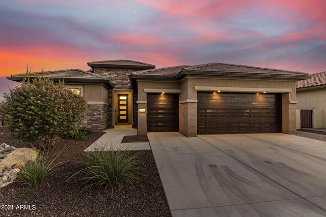 16631 W Cambridge Avenue, Goodyear, AZ 85395 (MLS #6294140) :: Hurtado Homes Group