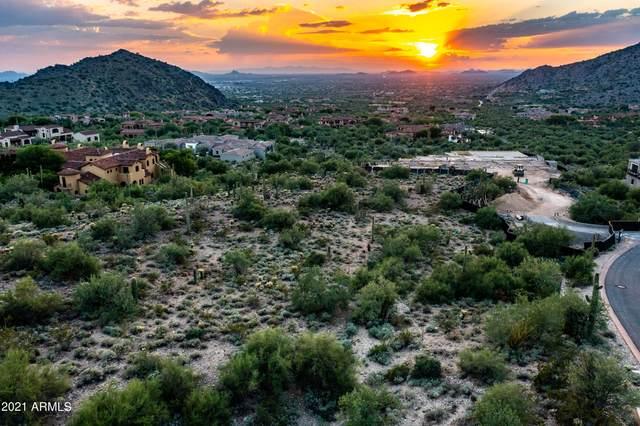 20568 N 112TH Street, Scottsdale, AZ 85255 (MLS #6294175) :: The Newman Team