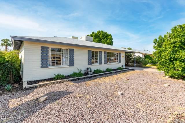 837 E Echo Lane, Phoenix, AZ 85020 (MLS #6294191) :: Klaus Team Real Estate Solutions
