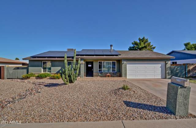 2114 W Mcrae Way, Phoenix, AZ 85027 (MLS #6294241) :: Relevate | Phoenix