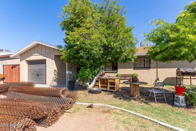 5502 W Thomas Road, Phoenix, AZ 85031 (MLS #6294256) :: Elite Home Advisors
