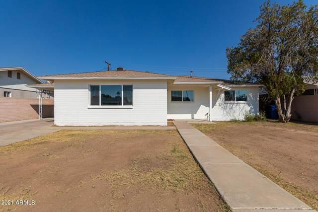 247 N Williams Street, Mesa, AZ 85203 (MLS #6294292) :: Hurtado Homes Group