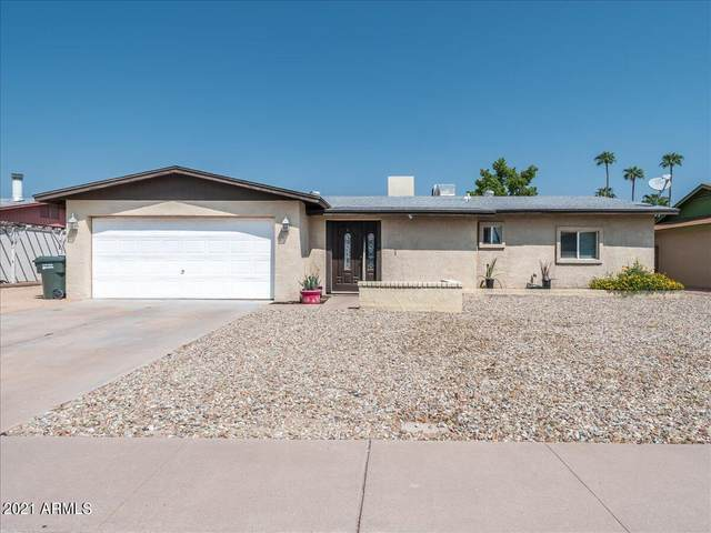 4202 W Orchid Lane, Phoenix, AZ 85051 (MLS #6294296) :: NextView Home Professionals, Brokered by eXp Realty