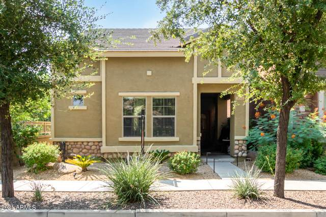 4361 E Selena Drive, Phoenix, AZ 85050 (MLS #6294299) :: The Riddle Group