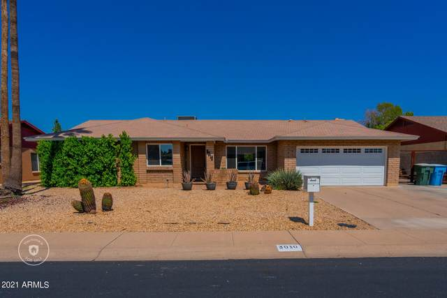 3010 W Waltann Lane, Phoenix, AZ 85053 (MLS #6294317) :: NextView Home Professionals, Brokered by eXp Realty