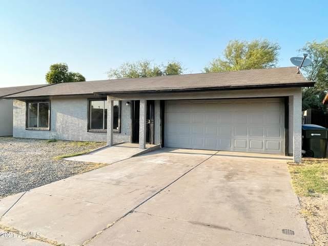 6622 W Pima Street, Phoenix, AZ 85043 (MLS #6294404) :: Yost Realty Group at RE/MAX Casa Grande