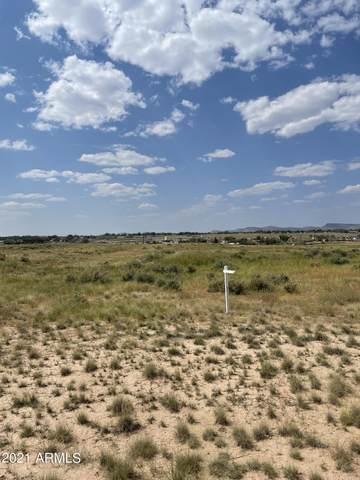 1274 Delaware Drive, Chino Valley, AZ 86323 (MLS #6294506) :: The Copa Team | The Maricopa Real Estate Company