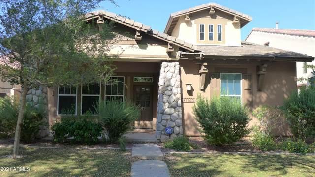 21140 W Glen Street, Buckeye, AZ 85396 (#6294560) :: AZ Power Team